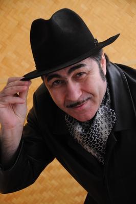 Валерий Грунер